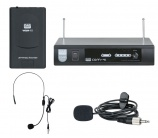 Dap Audio COM-41 - 10029
