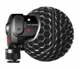 Rode Stereo VideoMic X - 10314