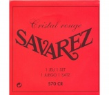 Savarez 570 CR - 10389