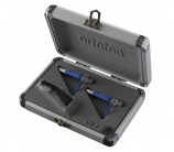 Ortofon DJS Twin Set - 1045