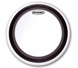 "Evans 20"" EMAD Coated - 10496"