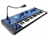 Novation Mininova - 11157