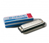 Hohner Blues Band G - 11246