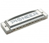 Hohner Pioneer - 11248