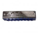 Hohner Melody Star - 11251