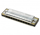 Hohner Big River 590/20 GX - 11254