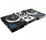 Hercules DJ Control Air S Series - 11259