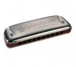 Hohner Golden Melody 542/20 EBX - 11263