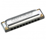 "Hohner Rocket ""Do"" - 11266"