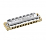 "Hohner Crossover 2009/20 ""D"" - 11287"