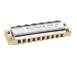 Hohner Thunderbird 2011/20 DX Marine Band - 11314