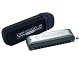 Hohner Discovery 48 - 11345
