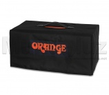Orange Funda cabezal grande - 11430