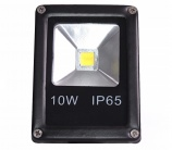 Proyector de LED Ultraplano 10W  - 11447