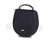 UDG Headphone Hardcase Large BK - 11463
