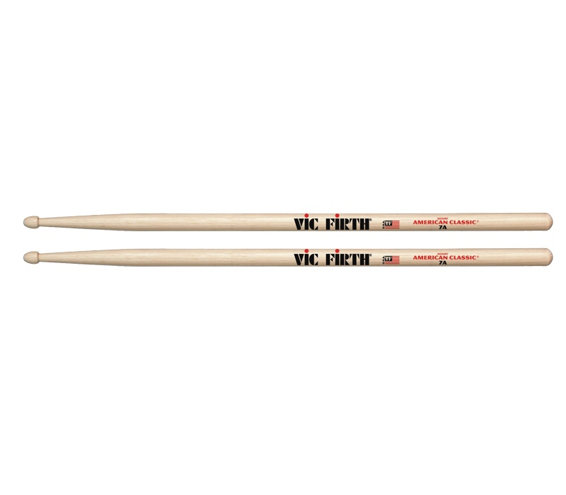 Vic Firth 7A Nova - 11563