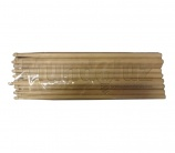 Vic Firth Economica 10 pares - 11584