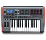 Novation Impulse 25 - 11609