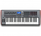 Novation Impulse 49 - 11610