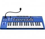 Novation UltraNova - 11612