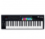 Novation Launchkey 49 MK2 - 11635
