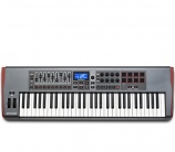 Novation Impulse 61 - 11641