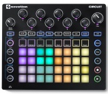 Novation Circuit - 11642