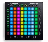 Novation Launchpad Pro - 11647