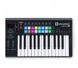 Novation Launchkey 25 MK2 - 11649