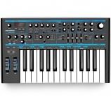 Novation Bass Station II - 11652