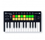 Novation Launchkey Mini MK3 - 11655