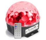 Magic Jelly Ball con reproductor MP3 - 11659