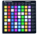 Novation Launchpad MK2 - 11664