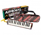 Hohner Airboard 32 - 11704