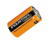 Duracell Industrial LR20 - 11853