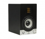 Eve Audio SC204 - 11891