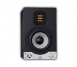 Eve Audio SC205 - 11892