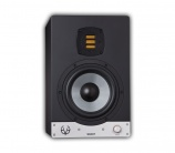 Eve Audio SC207 - 11893
