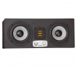 Eve Audio SC305 - 11896