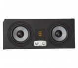 Eve Audio SC307 - 11897