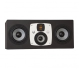 Eve Audio SC407 - 11898