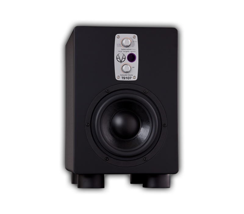 Eve Audio TS107 - 11899
