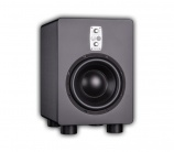 Eve Audio TS110 - 11901