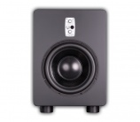 Eve Audio TS112 - 11902