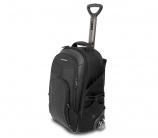 UDG Wheeled Laptop U8007BL Version 2 - 11917