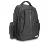 UDG Backpack U9102BL-OR - 11919