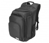 UDG Digi Backpack U9101BL-OR - 11920