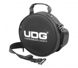 UDG UL Digi Headphone bag U9950 - 11933