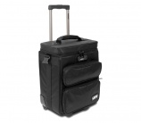 UDG UL Digi Trolley U9880BL-OR - 11934