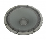 Woofer Electro Voice Elx 112 y Zlx 112 - 11950